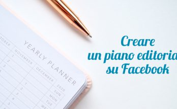 creare-piano-editoriale-facebook