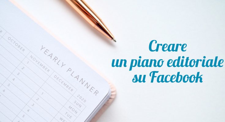 creare-piano-editoriale-facebook