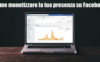 guadagnare-con-facebook