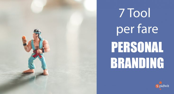 personal-branding-tools