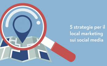 strategie-local-marketing