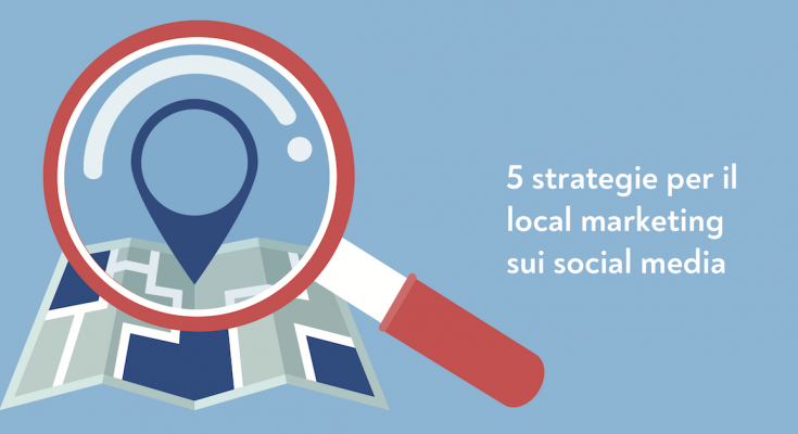 strategie-local-marketing