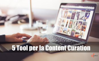 5-tool-content-curation