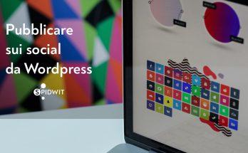 pubblicare-sui-social-da-wordpress