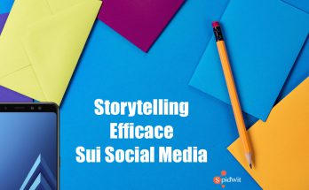 storytelling-efficace-sui-social