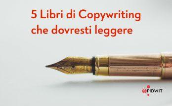 5-libri-copywriting-dovresti-leggere
