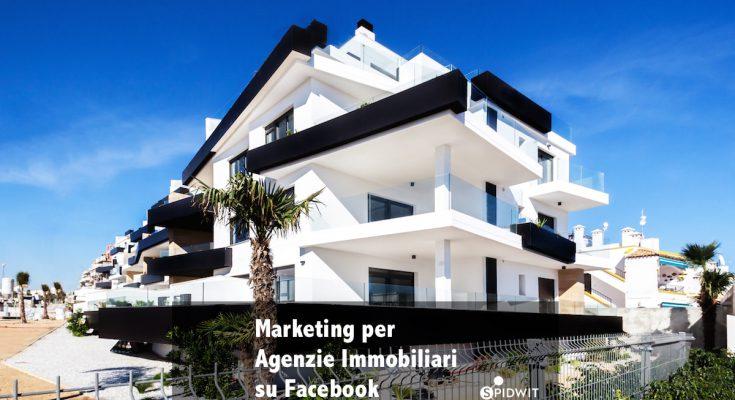 agenzie-immobiliari-marketing-facebook