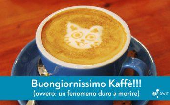 buongiornissimo-kaffe-fenomeno