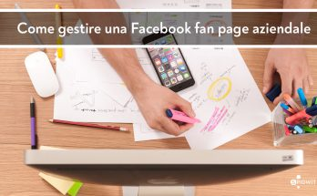 come-gestire-facebook-fan-page-aziendale