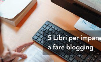 libri-blogging