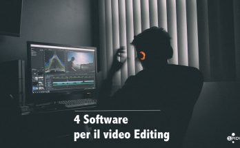 software-video-editing