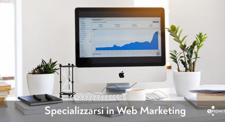 specializzarsi-web-marketing