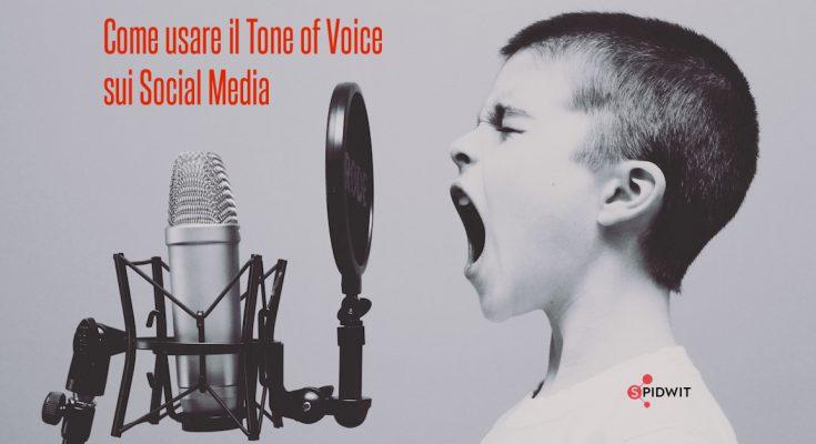 come-usare-tone-of-voice-social-media