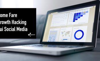 growth-hacking-social-media