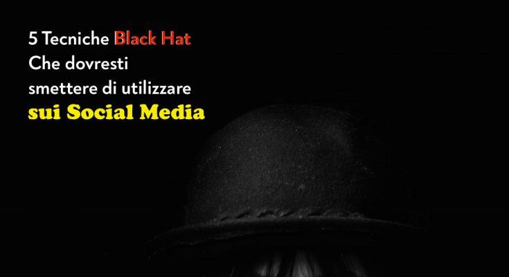 tecniche-black-hat-social-media