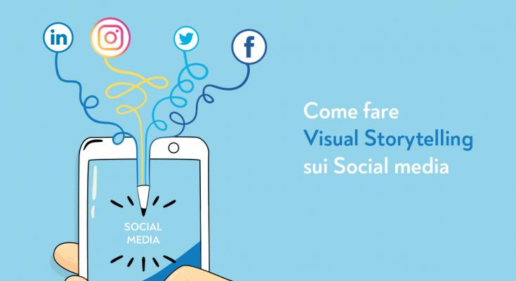 Visual-storytelling-social-media