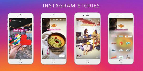 instagram-visual-storytelling