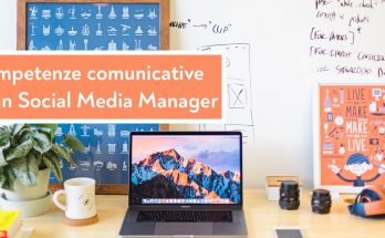 competenze-comunicative-social-media-manager