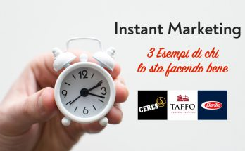 instant-marketing