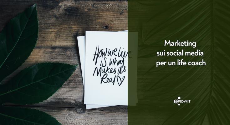 marketing-social-media-life-coach