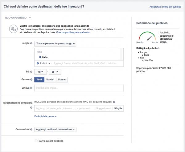 facebook-ads-pubblico