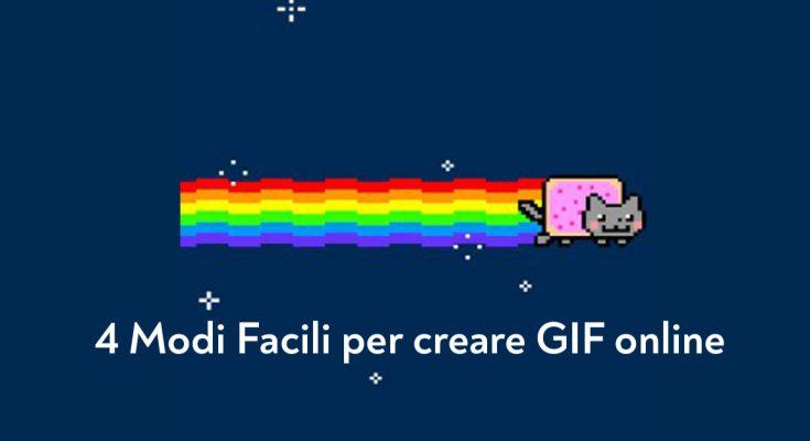 creare-gif-online
