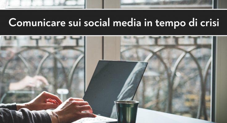 comunicare-social-tempo-crisi