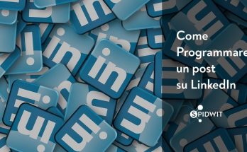 come-programmare-un-post-su-linkedin