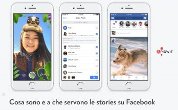 cosa-sono-cosa-servono-stories-su-facebook