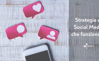 strategie-di-social-media-che-funzionano