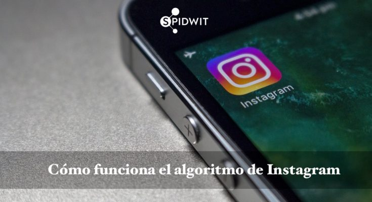 Cómo-funciona-algoritmo-Instagram