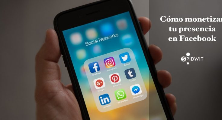 Cómo-monetizar-tu-presencia-Facebook