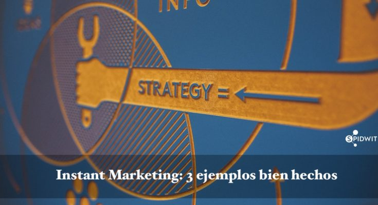 Instant-Marketing-3-ejemplos
