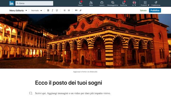 articolo-su-linkedin