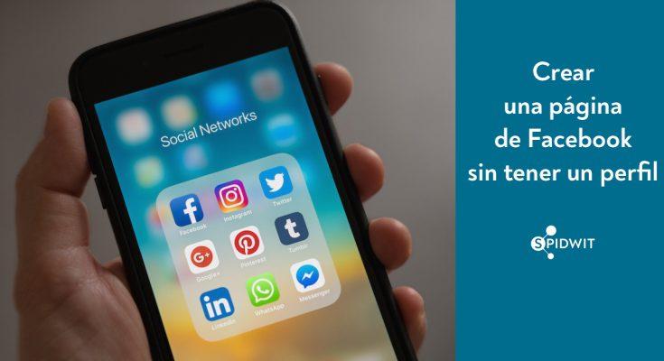 crear-pagina-facebook-sin-tener-perfil