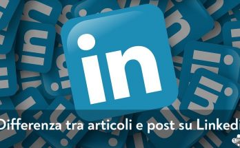 differenza-articoli-post-linkedin