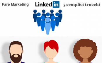 fare-marketing-linkedin-5-trucchi