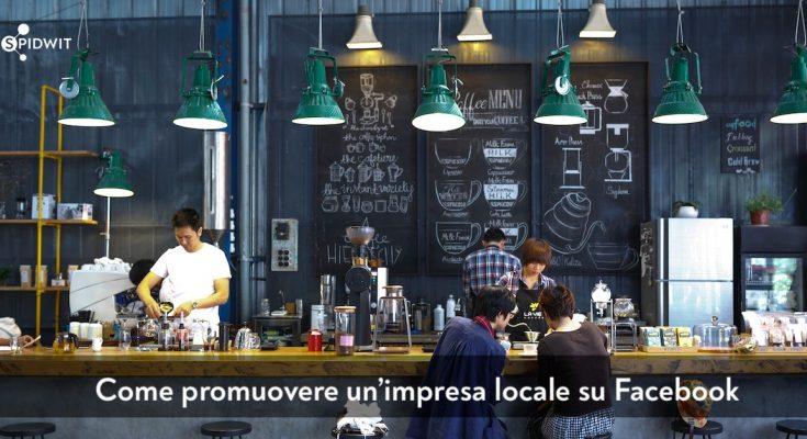 come-promuovere-impresa-locale-facebook