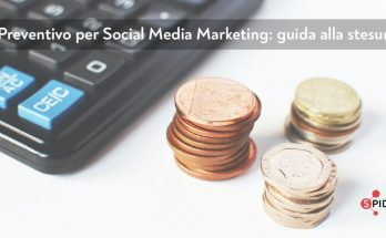 preventivo-social-media