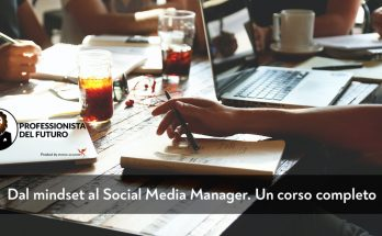 mindset-social-media-manager