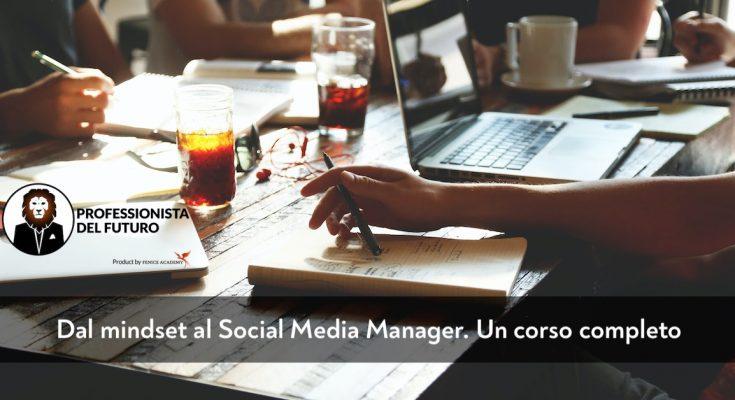 mindset-social-media-manager