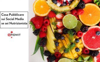 social-media-nutrizionista