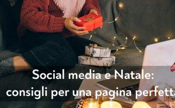 social-media-natale-consigli-pagina-perfetta