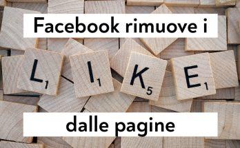 facebook-rimuove-mi-piace-dalle-pagine