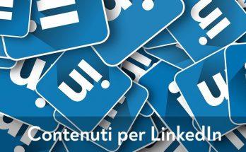 contenuti-per-linkedin