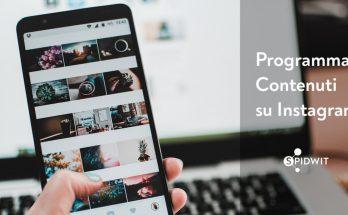 programmare-instagram
